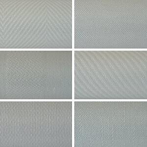 Profi Vago Glasfasertapete Viele Muster Glasfasergewebe