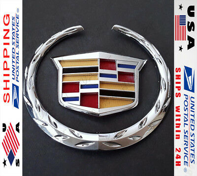 2x Metal Agents of Shield Marvel Car Oil Tank Cover Emblems Badge Decal Stickers