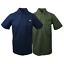 Obey-Men-039-s-Army-S-S-Woven-Shirt-Retail-80 thumbnail 1