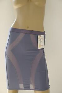 Triumph-Shaping-Shape-Amazing-Sensation-Skirt-Rock-NEU-mit-Etikett