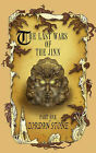 The Last War's of the Jinn: Part One-Zordan Stone by Fantasy Steps Group (Paperback / softback, 2007)
