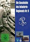 Die Geschichte des Infanterie-Regiments Nr. 9 (2011)