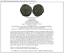 thumbnail 3 - JESUS-CHRIST-Class-H-Anonymous-Ancient-1071AD-Byzantine-Follis-Coin-CROSS-i52372