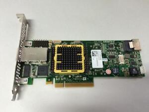 Adaptec-ASR-5445-512MB-3Gb-s-8-Port-SAS-SATA-PCI-E-RAID-Card