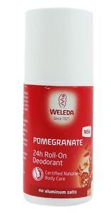 Weleda-Grenade-24h-Roll-On-Deodorant-50ml