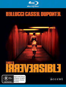 Irreversible-Blu-ray-The-Accent-Films-Collection-ACC0366-Limited-Stock