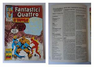 I-Fantastici-Quattro-27-Lire-2300-Star-Comics-15-agosto-1990-Devil-Hulk