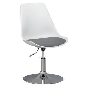 Höhenverstellbar Esszimmerstuhl Weiß 006 Drehsessel Details Zu Drehbar 2 Stuhl Drehstuhl W9I2EHD