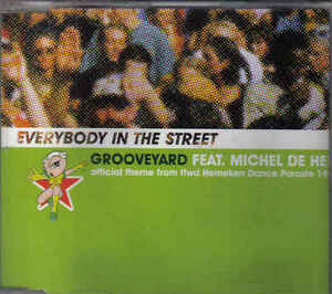 Grooveyard-everybody-in-the-street-cd-maxi-single