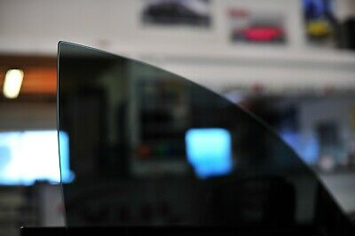WINDOW TINTING FILM FOR CAR  PRO LIMO BLACK 20/% PROFESSIONAL TINTING  SMOKE20