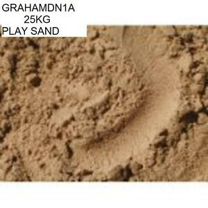 25kg-Play-Sand-Clean-Safe-Non-toxic-Non-staining-BS71-P1-2-amp-3-FPOST