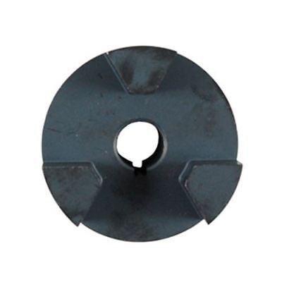 "MTD Genuine Part 718-04393 Genuine Parts Log Splitter Coupling 1/"" OEM part ..."