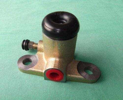 URSUS BRAKE SLAVE CYLINDER LEFT or RIGHT 22 mm diam 7245 2615 ZETOR 7245 2616