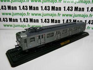 AM7G-Automotrices-SNCF-1-87-HO-train-locomotive-z-5100-1953-ZBD-5101