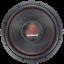 "15/"" SUMMO-Series Car Subwoofer MASSIVE AUDIO SUMMOXL154 3,000W Max"