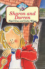 Sharon and Darren by Nigel Gray (Paperback, 1994)