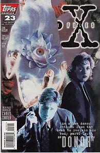 X-FILES-23-NM-1996-John-Rozum-Charlie-Adlard-Bargain