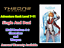 miniatuur 30 - Genshin Impact [NA] Starter Account Eula KoKomi Xiao Venti Baal HuTao Yoimiya