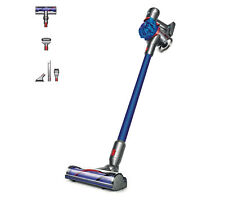 Dyson V7 Motorhead Extra Cordless Vacuum Cleaner - Refurbished - 1 Year