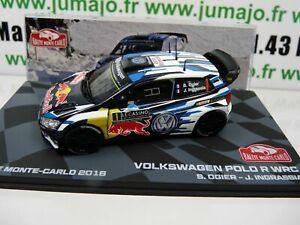 RMIT1H-1-43-IXO-Rallye-Monte-Carlo-VOLKSWAGEN-POLO-R-WRC-2016-OGIER-winner