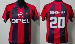 MONDO-REPLICA-MAGLIA-MILAN-O-BIERHOFF-20-HOME-1998-1999-TG-MEDIUM