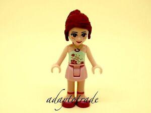 Lego-Friends-Mini-Figura-MIA-3939-frnd-022-R347