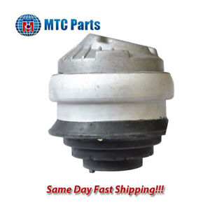 MTC-Front-L-or-R-Engine-Motor-Mount-for-94-00-Mercedes-Benz-C-E-Class-SLK230