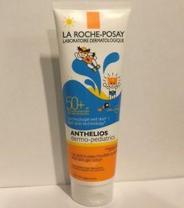 Anthelios dermo pediatrics 50+ dating