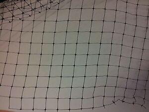 Insulation Support Netting 50m Long, mineral wool quilt fibreglass ... : mineral wool quilt - Adamdwight.com