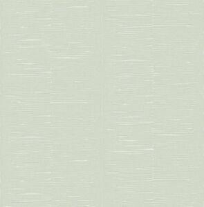 Tapete-Designtapete-VLIES-Praegetapete-Falten-Schimmer-iced-Jade-Perlmutt