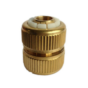 Garden-lawn-Water-Hose-pipe-joiner-mender-repairer-fitting-connector-12mm-FO