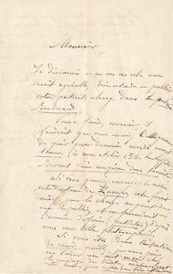 Etienne-CARJAT-Lettre-autographe-signee-sur-la-photographie