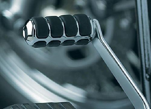 Kawasaki Vulcan 800 900 1500 1600 1700 2000 CHROME SHIFT COVER