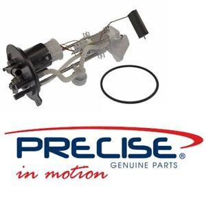 Details about Fuel Pump & Housing Assembly FORD RANGER MAZDA B2300 MAZDA  B3000 2004 2005 2006