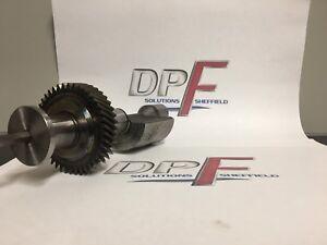 VAG 2.0TDI  Oil Pump Drive Balance Shaft 24hr UK delivery