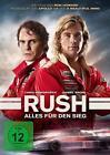 Rush - Alles für den Sieg (2014)