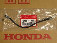 Honda Brake Line Pipe B CB750 CB750K K0 K1 K2 69-72 45128-300-010