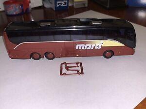 1-87-AWM-Setra-516-HD-Marti-CH-Sondermodell