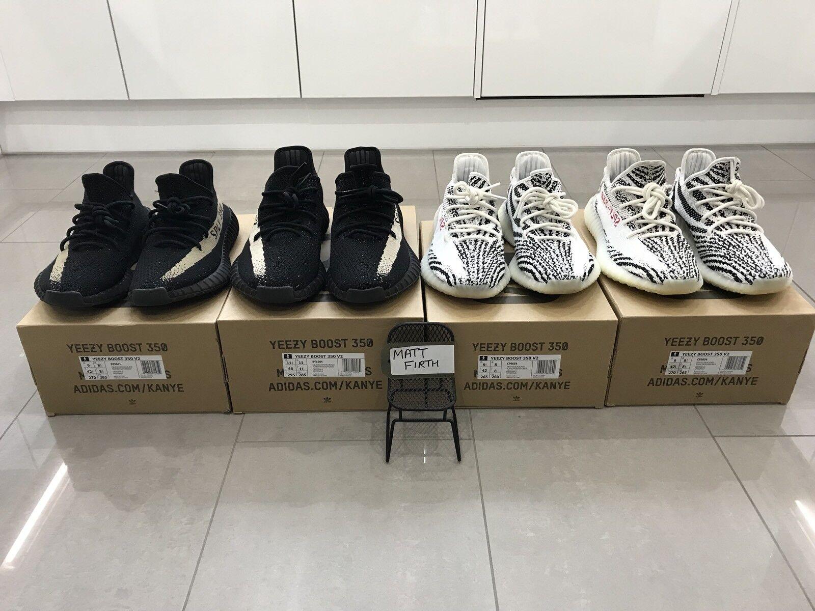 "Adidas Yeezy Boost 350 V2 LEGIT CHECK SERVICE βœ"" ️ 100% ΡπαληθΡύουν το Yeezys ΟƒΞ�μΡρα"
