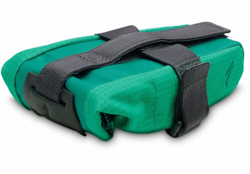 Specialized Seat Pack Med Seat Bag Acid Mint Medium