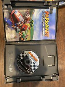Mario Kart: Double Dash!! (GameCube, 2003)
