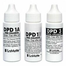 Lamotte R 3240 Li Colorimeter Reagentliquid