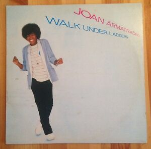 JOAN-ARMATRADING-Walk-Under-Ladders-1981-Vinyl-LP-A-amp-M-AMLH64876