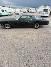 1973 Buick Riviera Gran Sport