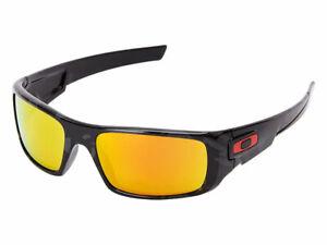 Oakley-Crankshaft-Sunglasses-OO9239-11-Shadow-Camo-Fire-Iridium