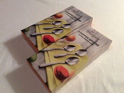 neuf dans son emballage  Fontignac 6 cuillères à café pas ouvert .