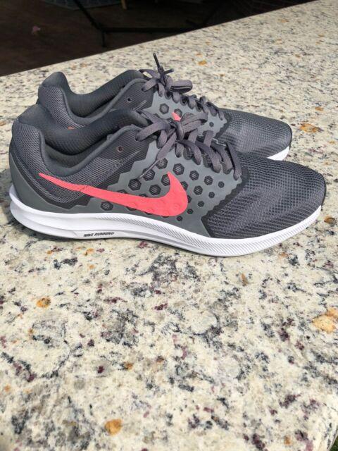 Nike Women's Downshifter 7 Running