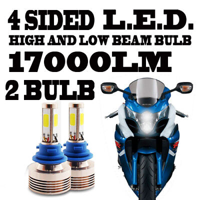 Details about  /Motorcycle Headlight for Suzuki GSXR1000 2009 2010 2011 2012 2013 09 11 13 Lamp