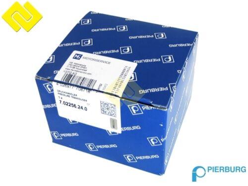 PIERBURG 7.02256.24.0 TURBO PRESSURE SOLENOID VALVE 1628LQ 9635704380 96357043