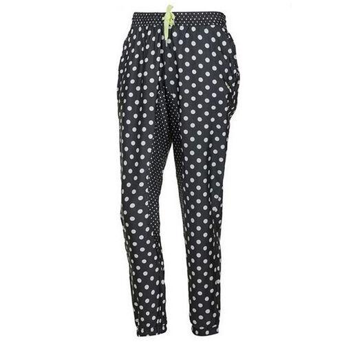 Adidas Originals DOT Fashion Track Pants Supergirl Bottoms Pantaloni sportivi F78229 R2J